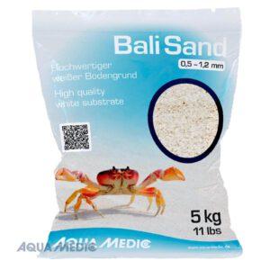 bali sand aquamedic