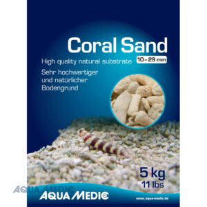 Coral_Sand_10-29mm