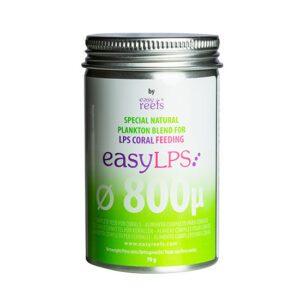 EasyLPS-800-Micra2