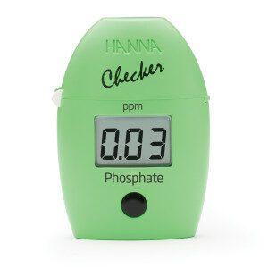 Fosfato-300x300