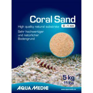 coralsand
