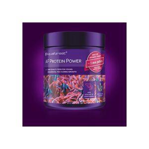 protein power aquaforest