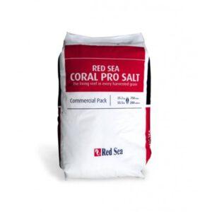 coral pro salt saco red sea