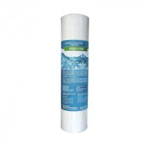 cartucho filtro sedimentos