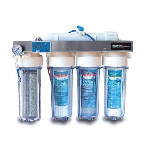 osmosis oxipure xl