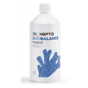 reagente autobalance