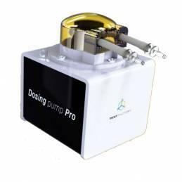 dosing pump pro reef factory