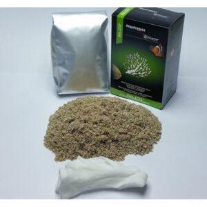 resina silicate silco