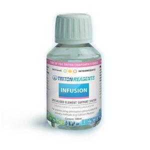 infusion triton