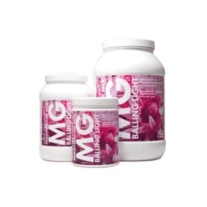 Balling Salts magnesium Mix