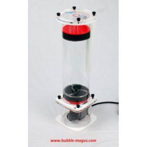 bio filter pellet bp