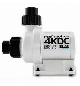 bomba reef motion 4kdc blau