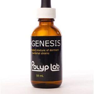 genesis Polyp Lab