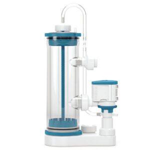 reactor element calcium aquavitro