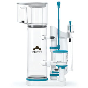 skimmer division 250 aquavitro