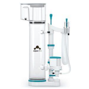 skimmer division 500 aquavitro