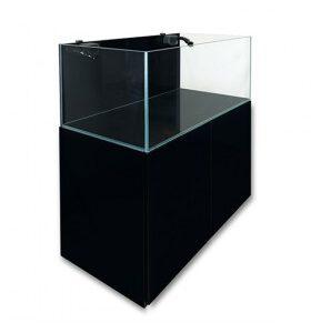 gran cubic super reef 92