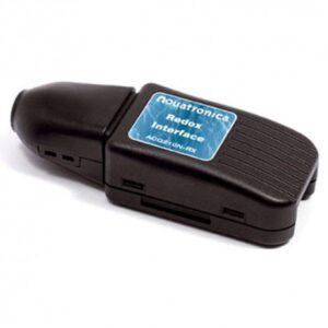 Interface Redox aquatronica