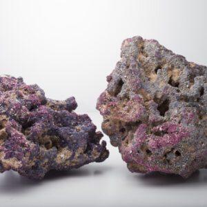 Roca Life Rock Original