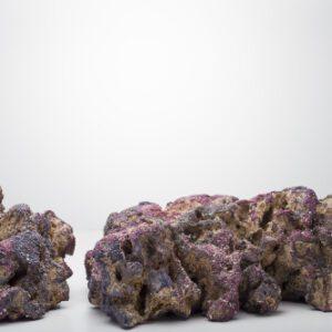 Roca Life Rock Shelf