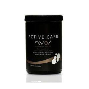 Nyos Active Carb