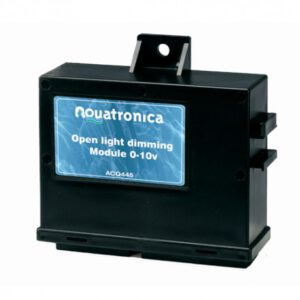 Open Dimming Module aquatronica