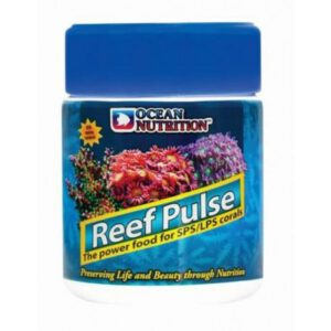 prime reef pulse