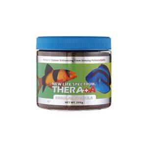 Spectrum Thera +A