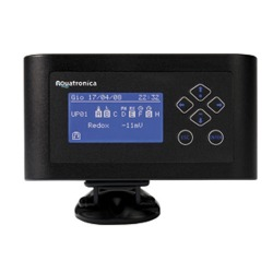 Control ACQ115 Aquatronica