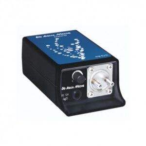 Ozono 100 AquaMedic