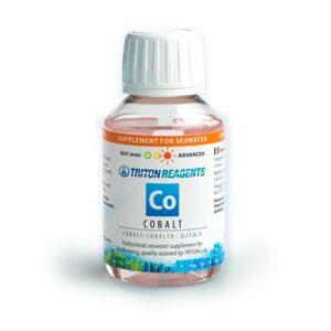 Cobalto triton