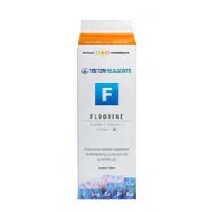 Fluor triton