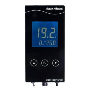 Cool Control Aquamedic