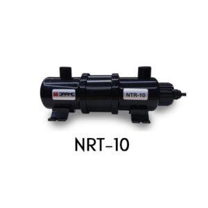 Nanoreactor NTR-10 Cranc