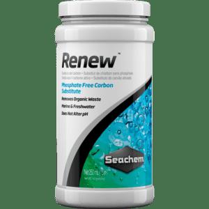 Seachem Renew